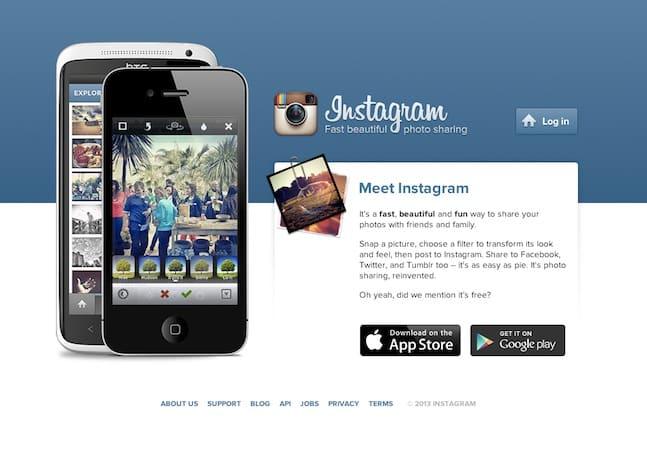 landing_page_ejemplo_instagram