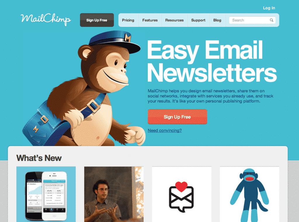 landing_page_ejemplo_mailchimp