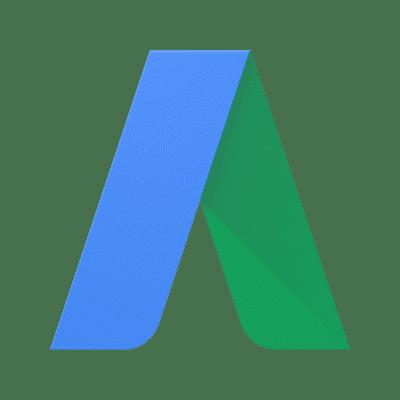 Google Adwords Barcelona