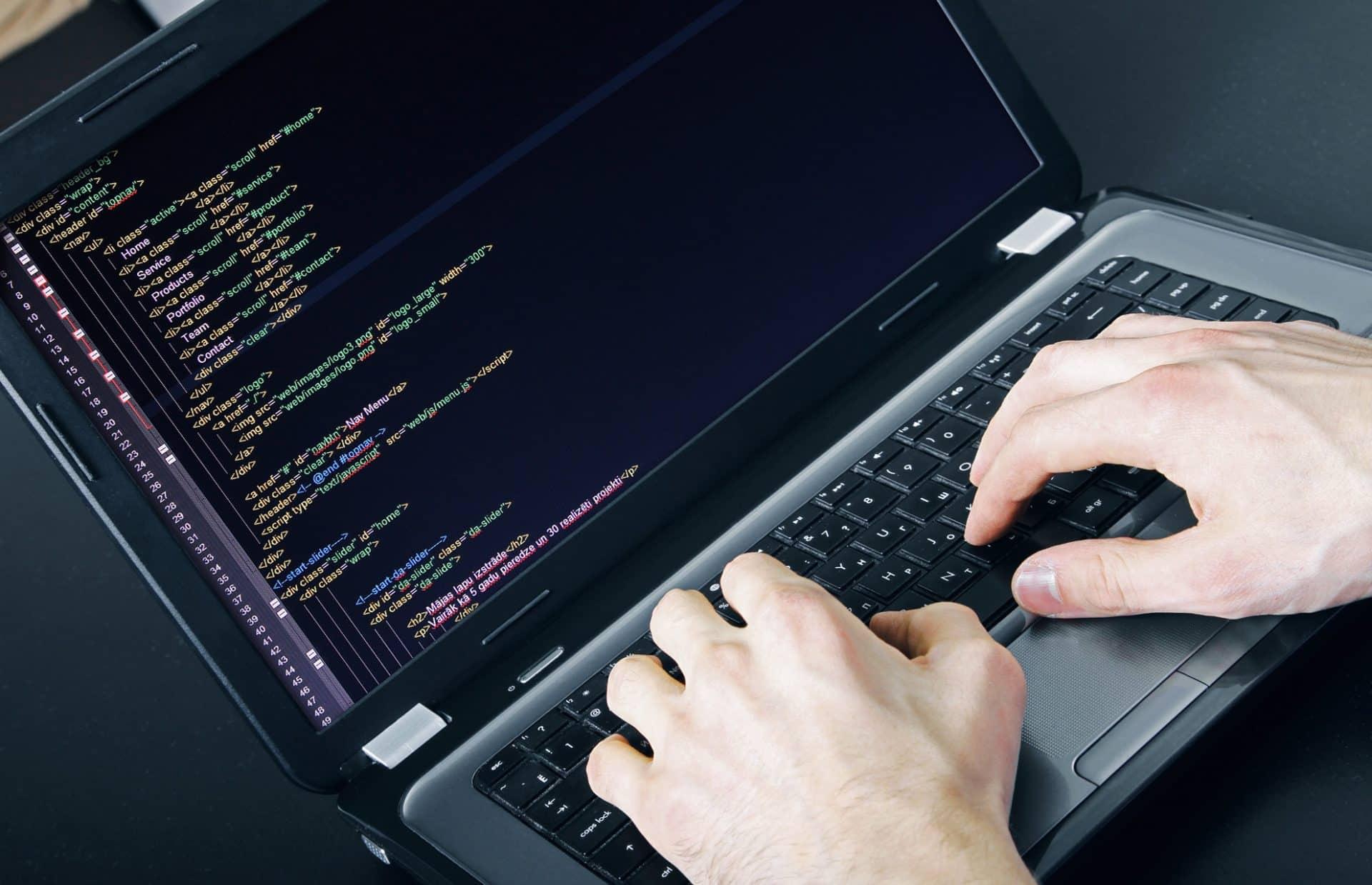 Modificar plantillas WordPress con un desarrollador profesional