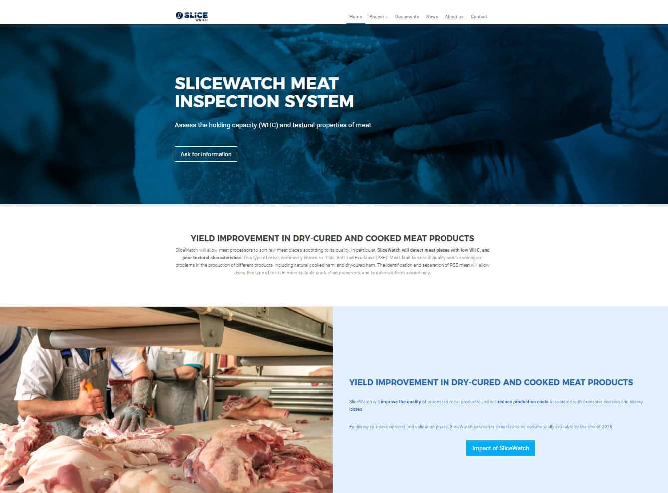 SliceWatch