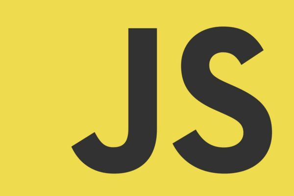 Desarrollo de apps con Javascript