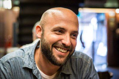 Jordi Graupera clientes Sitelabs