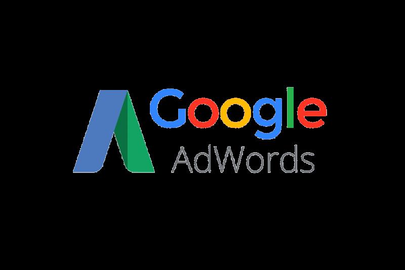 Por qué recurrir a la publicidad con AdWords