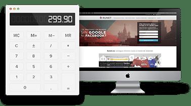 presupuesto-web-calculadora-378