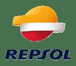 Diseño web Barcelona clientes Repsol