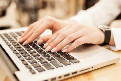 Márketing de contenidos blogs